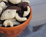 Chocolate Chicharrones