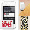 Must-Have Gadgets For November 2011
