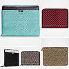 DVF iPad and Laptop Cases