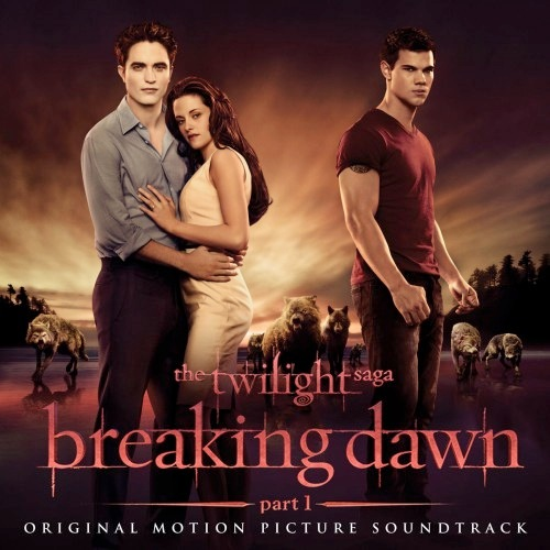 Watch twilight saga breaking dawn 1 online  | download twilight saga breaking dawn 1 movie