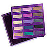 Urban Decay 15 Anniversary Palette Review