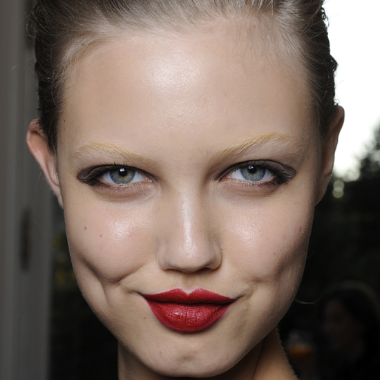 5 New Eyeliner Looks to Love