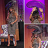 Sarah Jessica Parker's Fascinator: Love It or Leave It?