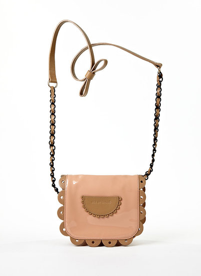See by Chloé Resort 2012