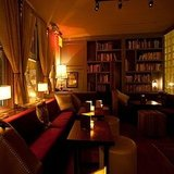 Lower East Side Speakeasies in NYC