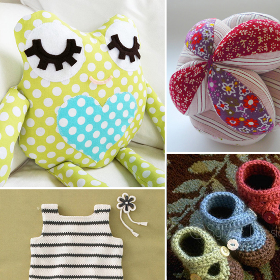 diy baby shower gift ideas pictures to pin on pinterest
