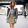 Shop Cute Bomber Jackets For Winter 2011