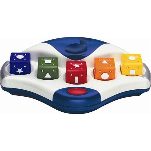 Neurosmith Music Blocks ($53)