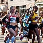 Restaurant Deals For NYC Marathon 2011