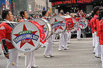Macy&#039;s Thanksgiving Day Parade