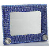Jeweled Classic Etch-A-Sketch ($1,500)