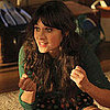 New Girl TV Show Review