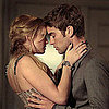 Gossip Girl &quot;I Am Number Nine&quot; Recap