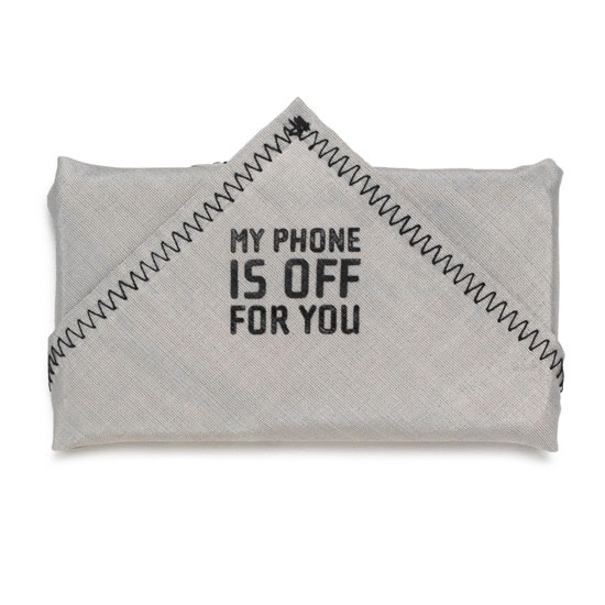 Phonekerchief ($15)