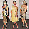 Kate Bosworth, Reese Witherspoon at LACMA Film and Art Gala 2011
