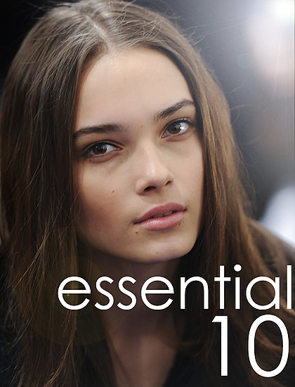 10 Cold-Weather Beauty Essentials