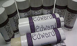 Edward Twilight Solid Perfume, $5