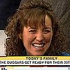 Duggars Having 20th Child