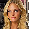 How to Get a Gorgeous, Sexy Victoria's Secret Makeup Look