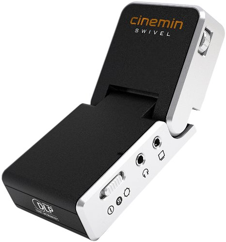 Cinemin Swivel ($160)