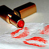 There's a Better Way to Blot Your Lipstick