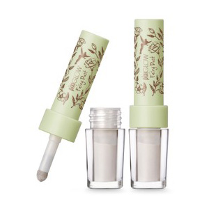 Tinker Bell Makeup Line From Pixi