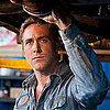 Ryan Gosling Pictures From His Movies