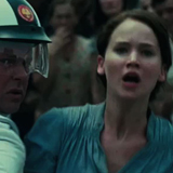 The Hunger Games Trailer Review (Video)