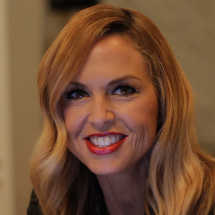 Rachel Zoe Twilight Trivia Quiz Video