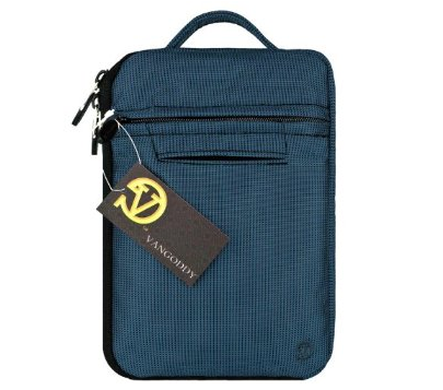 Vangoddy Hydei Tapestry Case ($20)