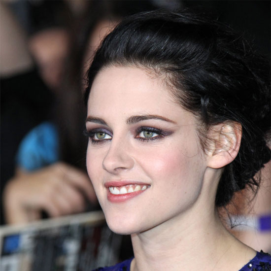 See the Hottest Beauty Looks From the Breaking Dawn Red Carpet
