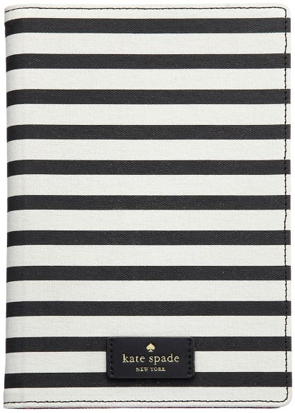Kate Spade Watch Hill Stripe ($79)