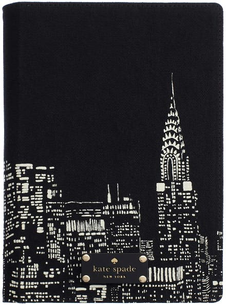 City Lights ($79)