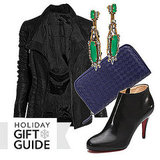 Shop These 15 Splurge-Worthy Holiday Gift Ideas