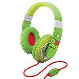 Muppets Headphones