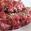 Basic Meatloaf Recipe