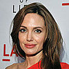 Angelina Jolie to Play Getrude Bell