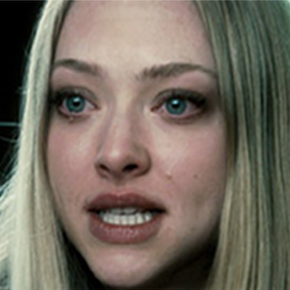 Gone Trailer With Amanda Seyfried