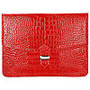 Red iPad Case From Camille Zarsky