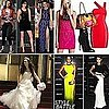 Fashion News and Shopping For November 14, 2011
