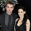 PopSugar&#039;s 2011 Thankful List Pictures