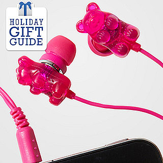 Holiday Gift Ideas For Your BFF