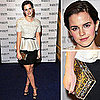 Shop Emma Watson's London Premiere Style
