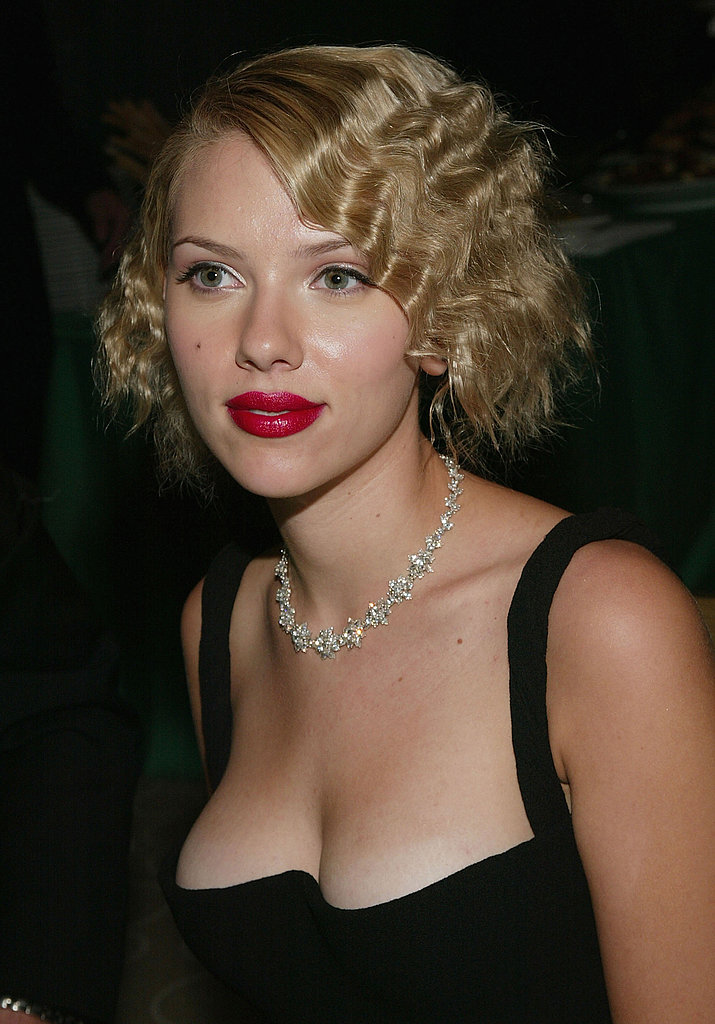 June 2004: Tony Awards Gala