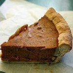 Best Pumpkin Pies in NYC