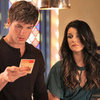 "90210 ""Smoked Turkey"" Recap"