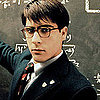 Rushmore Best Quotes