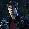 Grimm Gets Full Season
