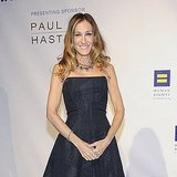 Stalk Sarah Jessica Parker's Off-Duty Style: We Love Carrie Bradshaw, But SJP Has Some Killer Personal Style Too!