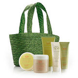 Natio Pure Escape Gift Set, $49.95